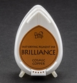 Memento Dew Drops Brilliance Cosmic Copper BD-94  per stuk