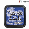 Distress ink GROOT Blueprint Sketch 43195 per stuk