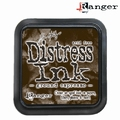 Distress ink GROOT Ground Espresso 43270 per stuk