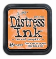 Distress ink GROOT Carved Pumpkin 43201 per stuk