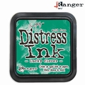Distress ink GROOT Lucky Clover 43249 per stuk