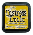 Distress ink KLEIN Fossilized Amber TDP46783 per stuk