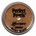 Ranger Perfect Pearls Perfect Bronze PPP17745 per stuk