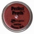 Ranger Perfect Pearls Forever Red PPP17875 per stuk