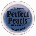 Ranger Perfect Pearls Jubilee Blue PPP36821 per stuk