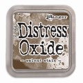 Distress Oxide Walnut Stain TDO56324 per stuk