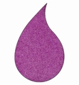 WOW Embossing Poeder Primary Colour Purple Orchid WH13R per stuk