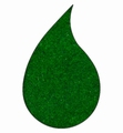 WOW Embossing Poeder Primary Colour Evergreen WH03R per stuk