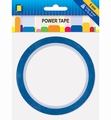 JEJE Power Tape 6 mm   3.3276 per stuk
