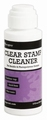Ranger Clear Stamp Cleaner INK23548 per stuk
