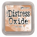 Distress Oxide Tea Dye TDO56270 per stuk