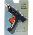 Hobby & Crafting Fun Lijmpistool Extra Large 12186-8601 per stuk