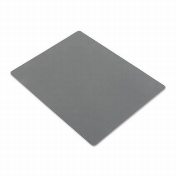 Sizzix Silicone rubber voor Big Shot 655121