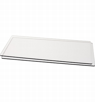 Sizzix Cutting Pad Extended voor Big Shot 655267