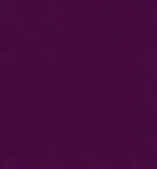 Versafine Sneldrogende inkt Groot Imperial Purple VF 000 037