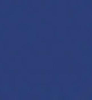 Versafine Sneldrogende inkt Groot Majestic Blue VF 000 018