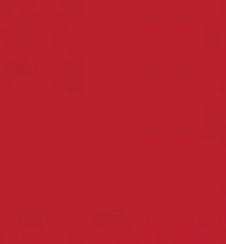 Versafine Sneldrogende inkt Groot Satin Red VF 000 010