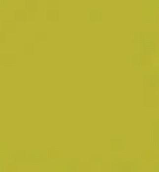 Versafine Sneldrogende inkt Groot Spanish Moss VF 000 062