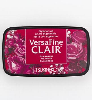 Versafine Clair Medium Glamorous VF-CLA-201