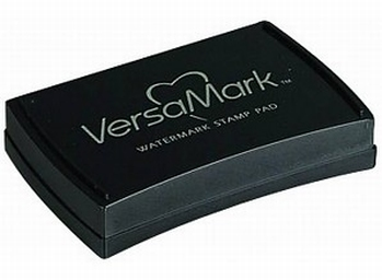 Versamark Watermark Stamp Pad VM-001