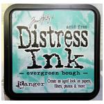 Distress ink GROOT Evergreen Bough 32854  per stuk