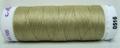 Mettler Borduurgaren Silk Finish Uni kleurnummer 105-0516