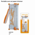 Fiskars Sure Cut Paper Trimmer 2208-9893