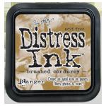 Distress ink KLEIN Brushed Corduroy TDP39884