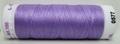 Mettler Borduurgaren Silk Finish Uni kleurnummer 105-0577