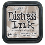 Distress ink KLEIN Pumice Stone TDP40101