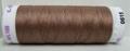 Mettler Borduurgaren Silk Finish Uni kleurnummer 105-0615