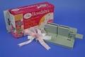Bowdabra Mini strikjesmaker BOW2100