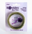 Bowdabra Bowwire Goud  15 meter BOW3030