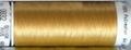 Mettler Borduurgaren Poly Sheen kleurnummer 3406-0832