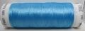 Mettler Borduurgaren Poly Sheen kleurnummer 3406-3910