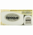 Stazon Opaque & Inker Ivory Black Set SZ-000-182