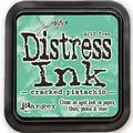 Distress ink GROOT Cracked Pistachio 43218