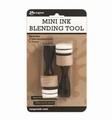 Ranger Mini Ink Blending Tool 2,5 cm Rond IBT40965