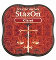 Stazon MIDI Claret SZ-MID-23