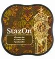 Stazon MIDI Ganache SZ-MID-44