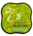 Stazon MIDI Cactus Green SZ-MID-52