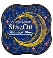 Stazon MIDI Midnight Blue SZ-MID-62