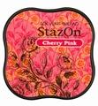 Stazon MIDI Cherry Pink SZ-MID-81
