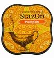 Stazon MIDI Pumpkin SZ-MID-92