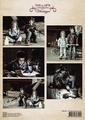 Nellie Snellen knipvel Vintage Playing Friends NEVI057