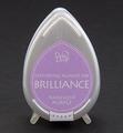 Memento Dew Drops Brilliance Pearlescent Purple BD-36