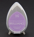 Memento Dew Drops Brilliance Pearlescent Purple BD-36