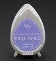 Memento Dew Drops Brilliance Pearlescent Lavender BD-37