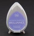 Memento Dew Drops Brilliance Pearlescent Lavender BD-37