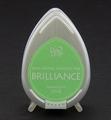 Memento Dew Drops Brilliance Pearlescent Lime BD-42